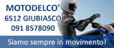Moto Delco